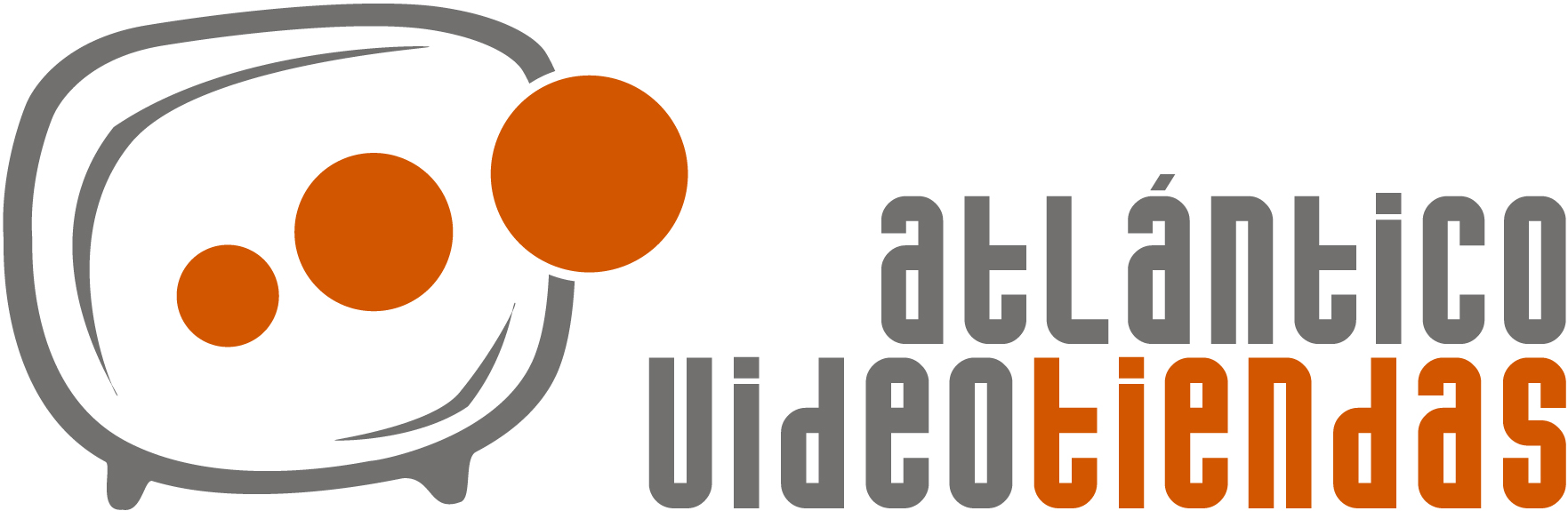 logo atlantico v2 color