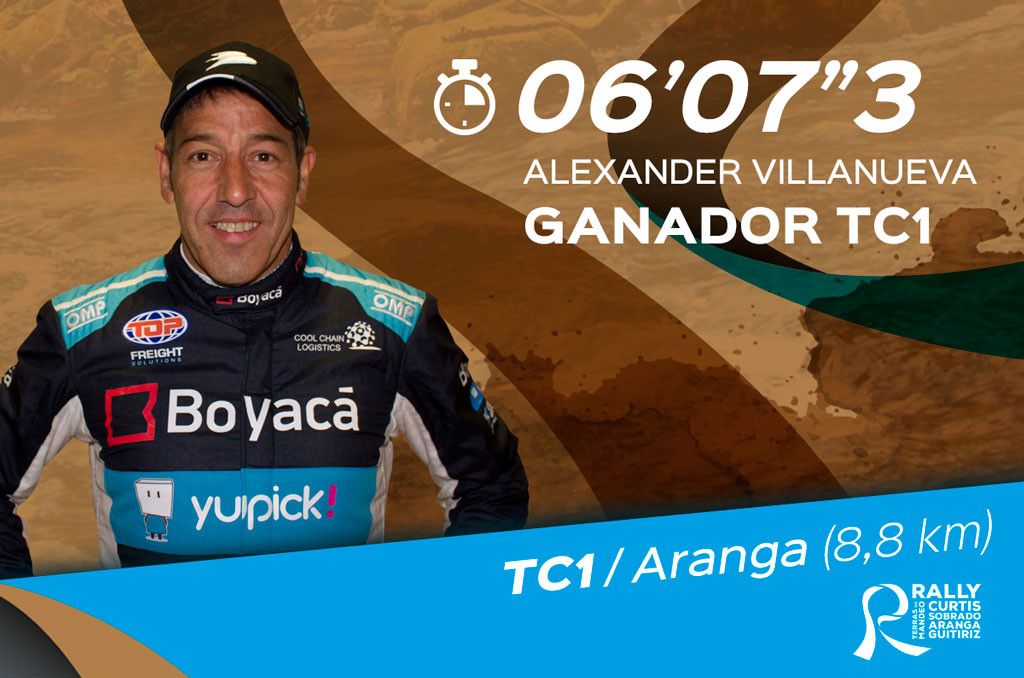 Alex-Villanueva-TC1