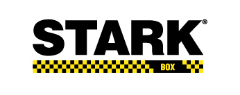 STARKBOX-logo